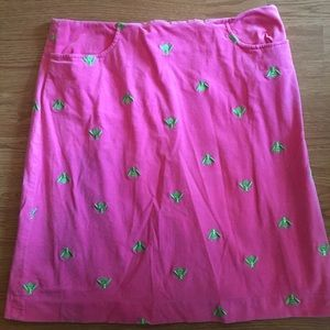 EUC Lilly skirt